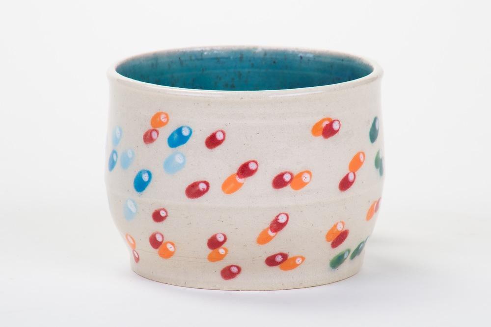 Ceramics471.jpg