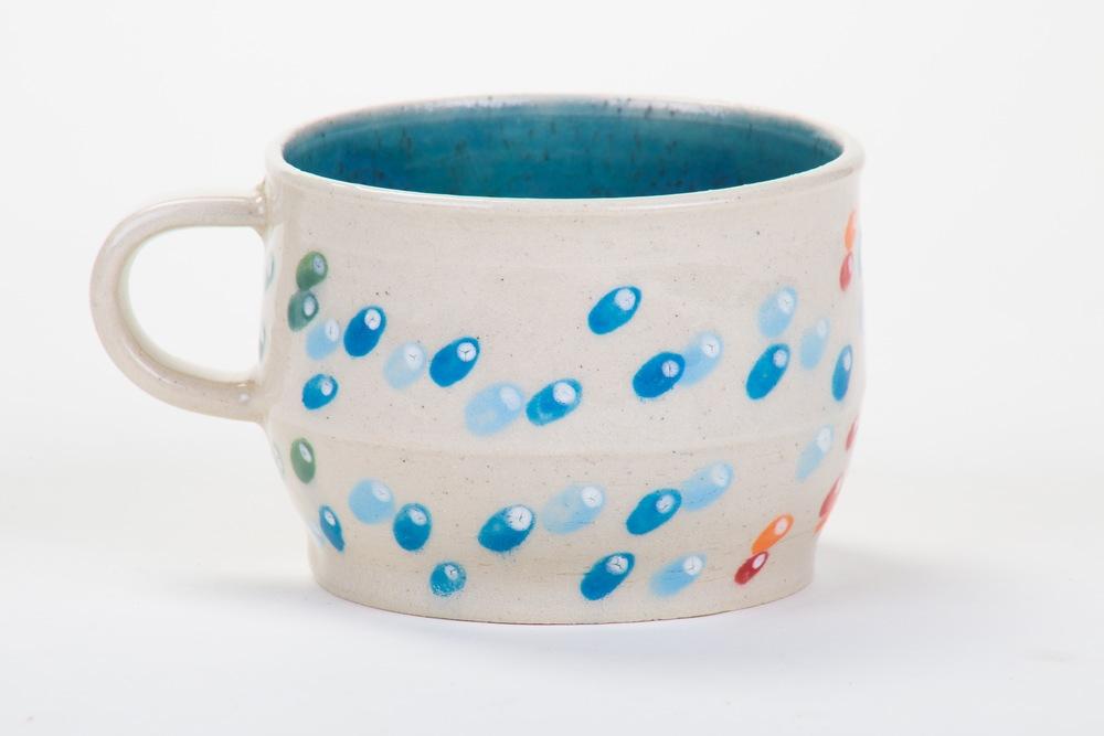 Ceramics472.jpg