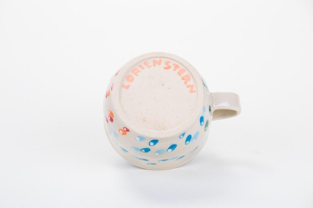 Ceramics474.jpg