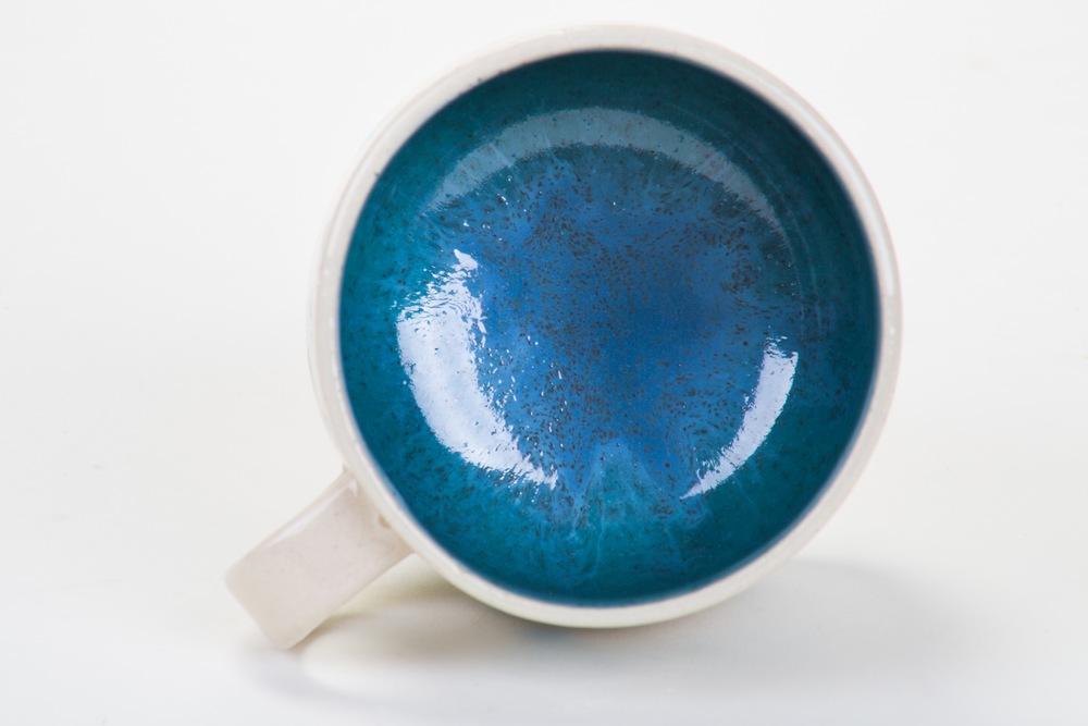Ceramics473.jpg