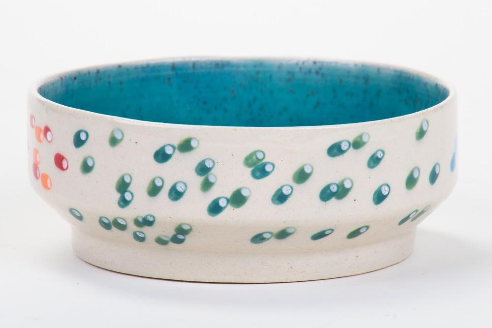 Ceramics456.jpg