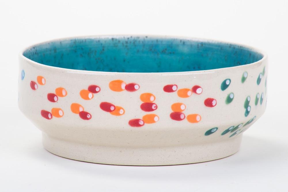 Ceramics457.jpg