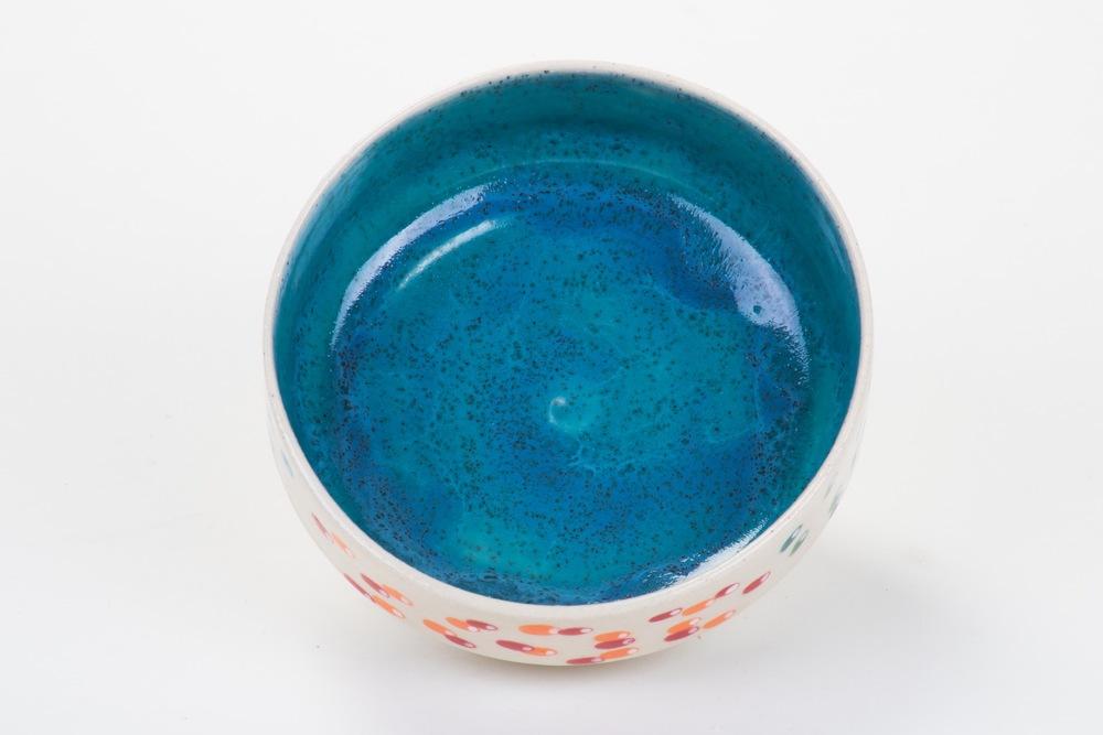 Ceramics458.jpg