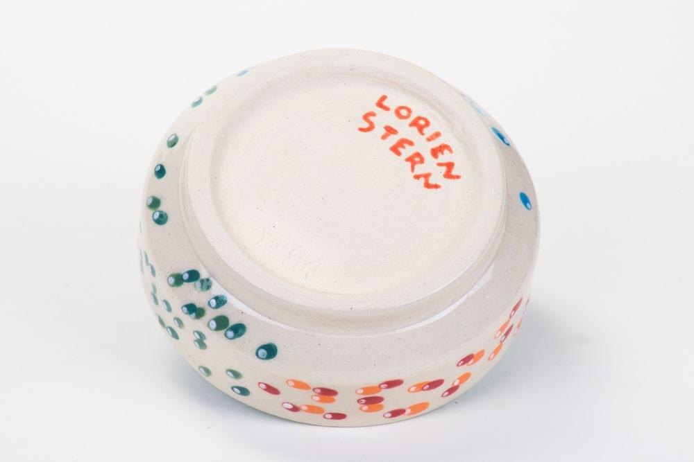 Ceramics459.jpg