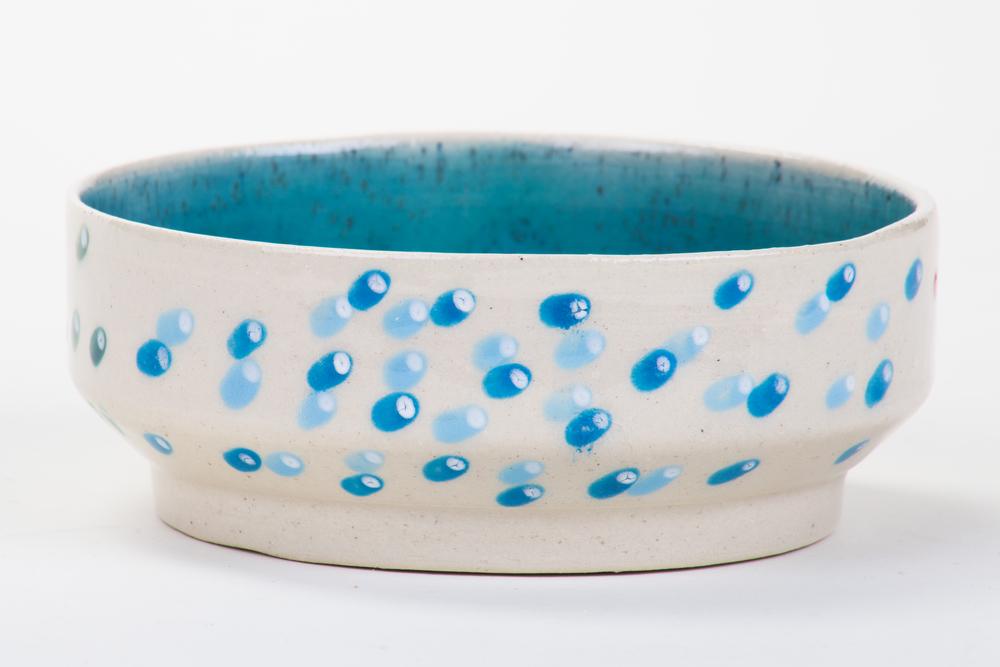 Ceramics455.jpg