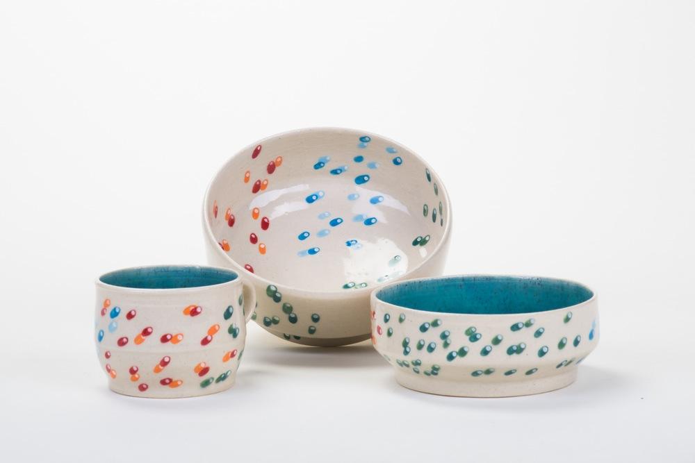 Ceramics482.jpg