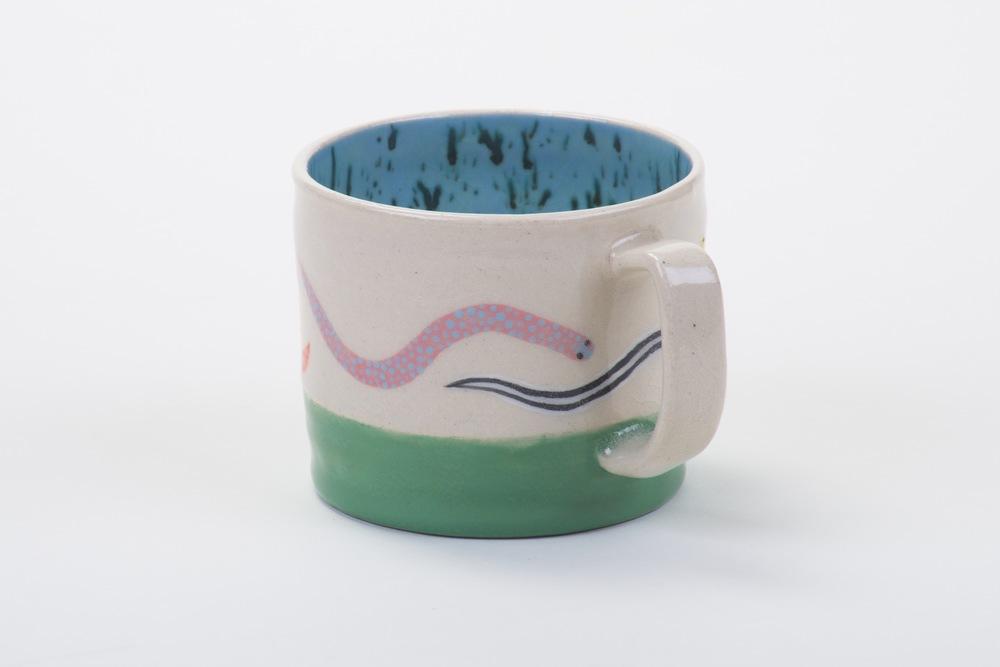 Ceramics358.jpg