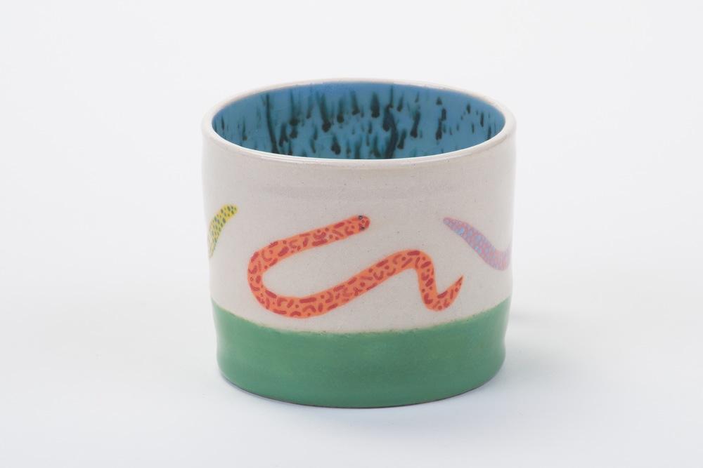 Ceramics357.jpg