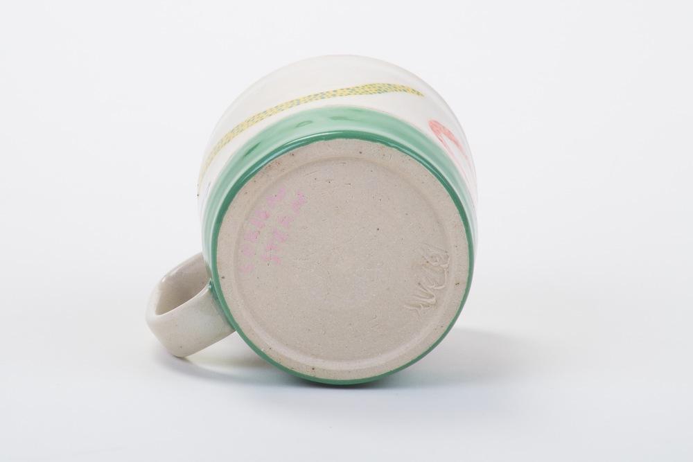 Ceramics359.jpg