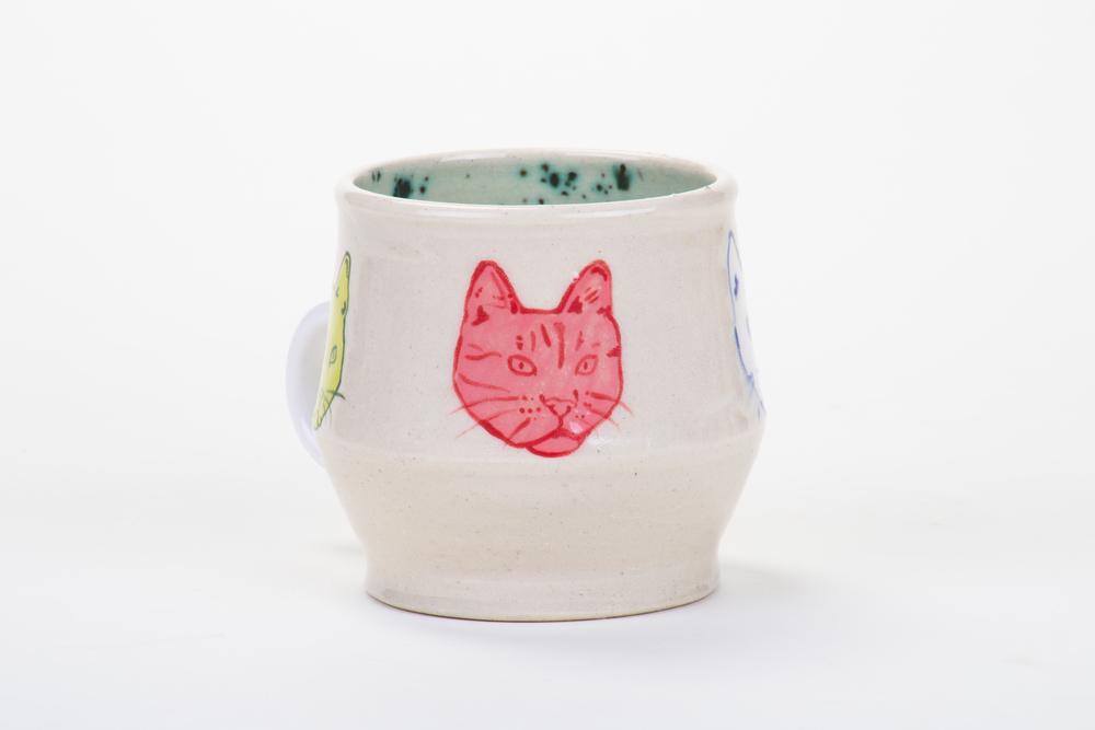 Ceramics442.jpg