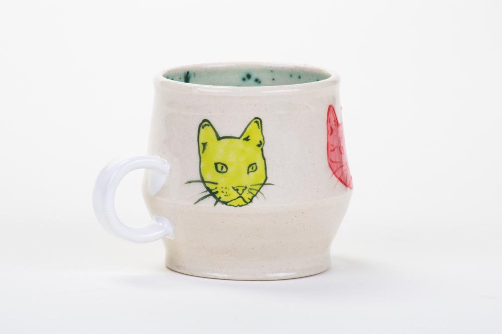 Ceramics441.jpg