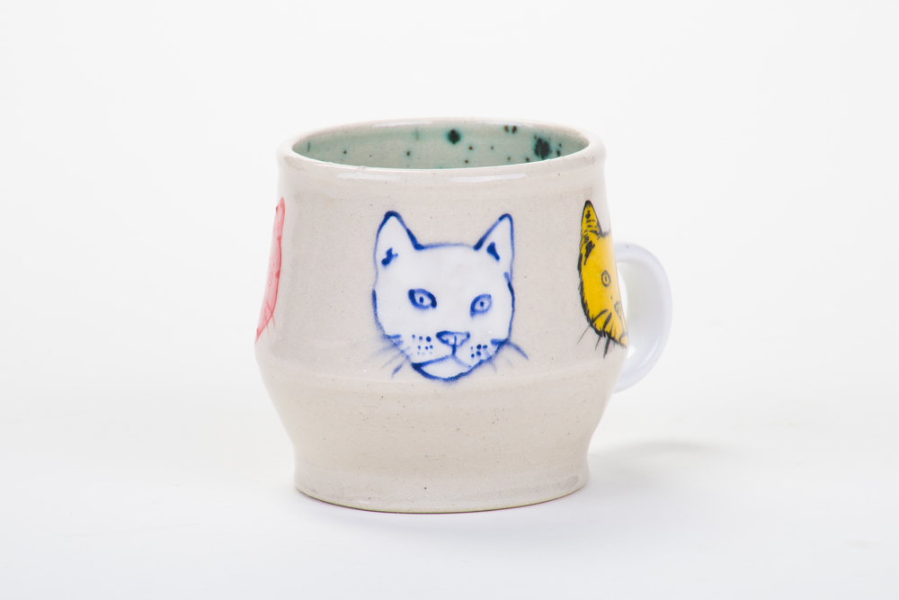 Ceramics443.jpg