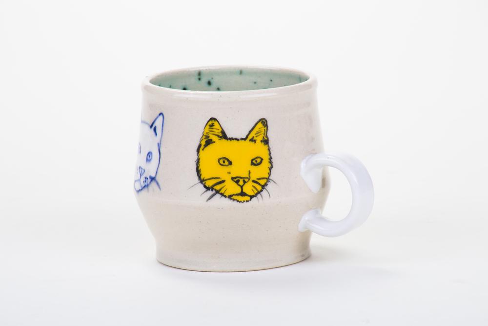 Ceramics444.jpg