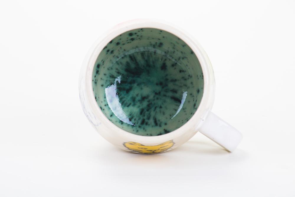 Ceramics445.jpg