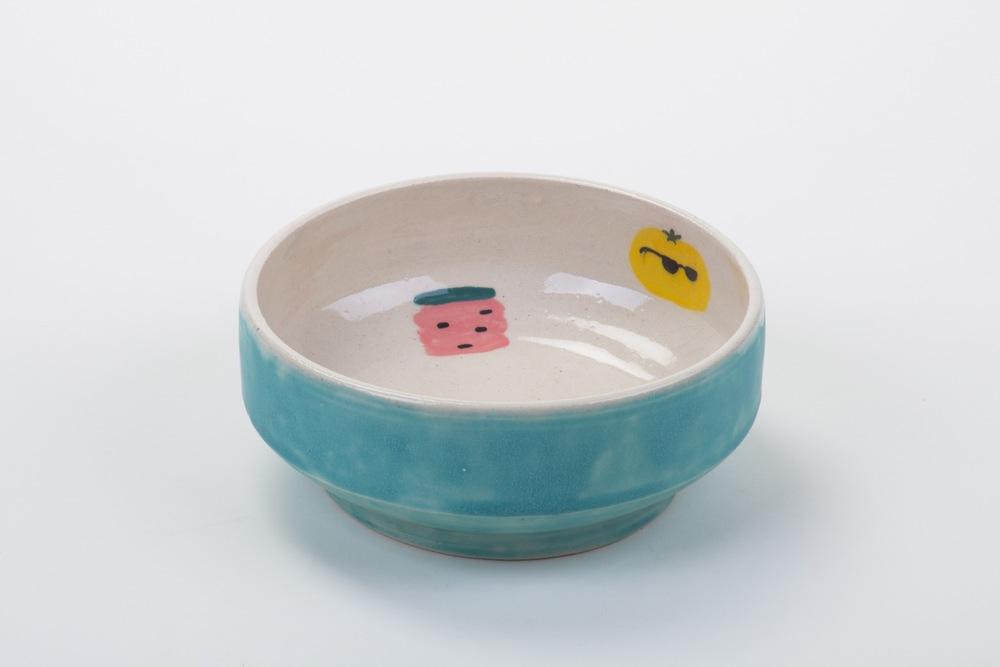 Ceramics381.jpg