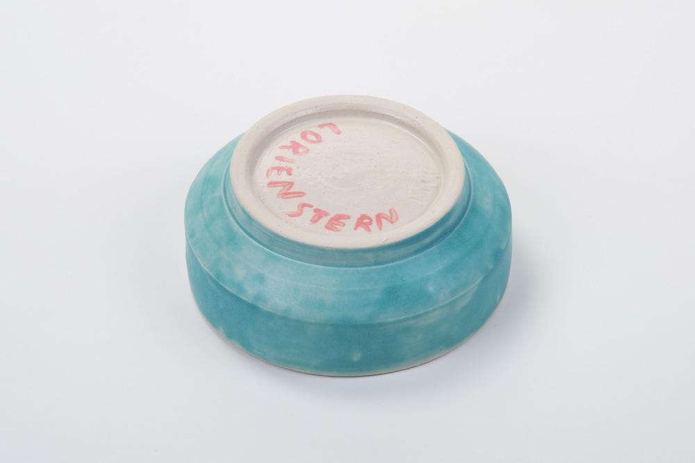 Ceramics382.jpg