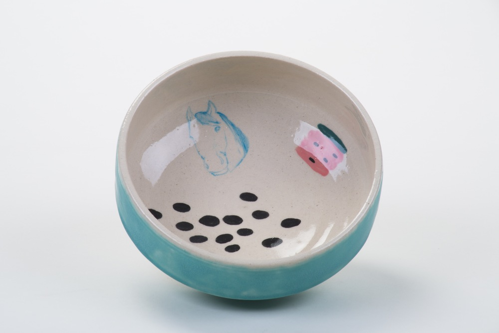 Ceramics383.jpg