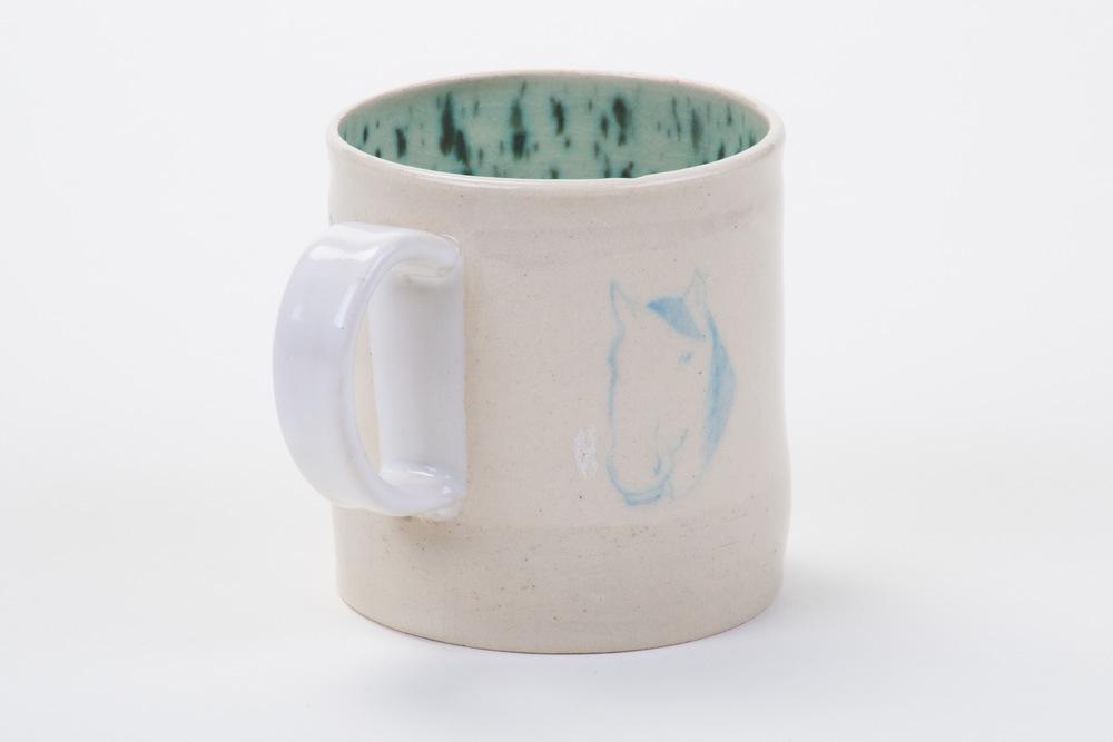 Ceramics350.jpg