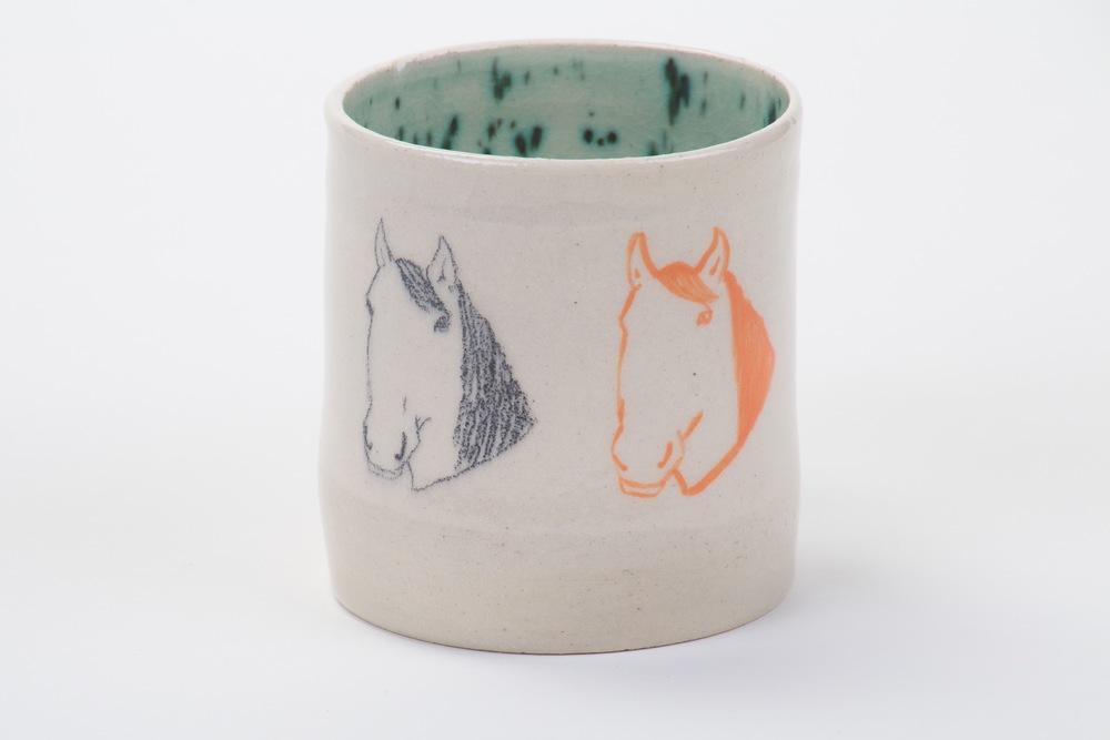 Ceramics351.jpg