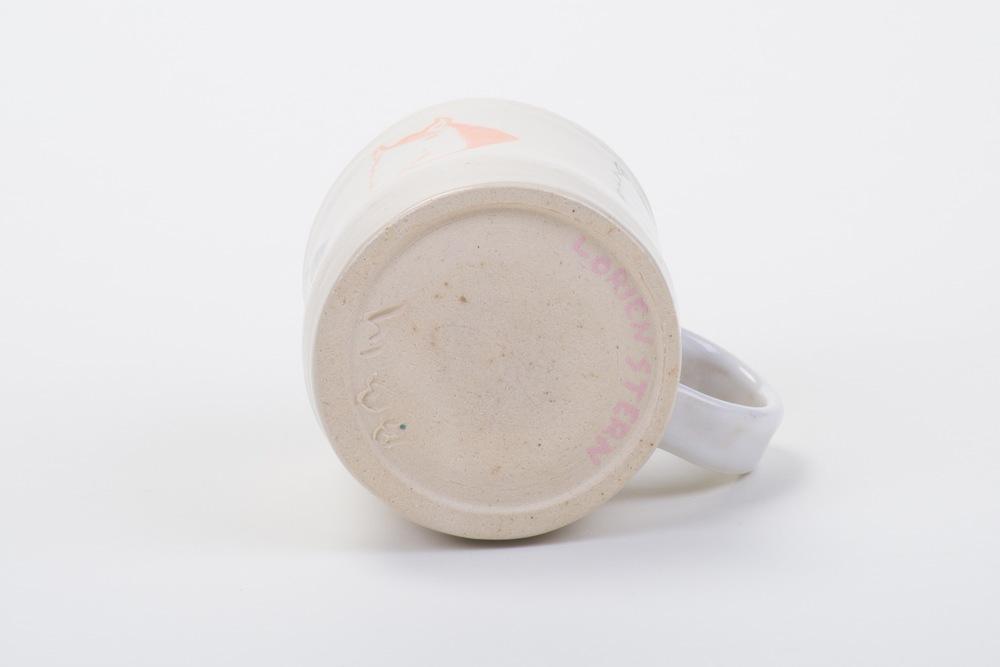 Ceramics354.jpg