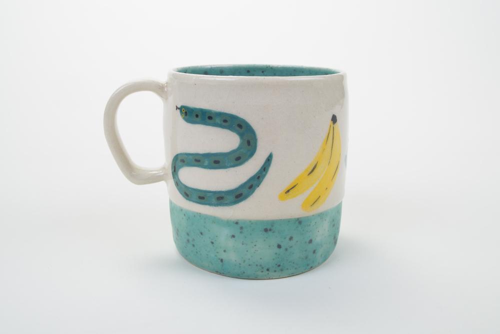 Ceramics347.jpg