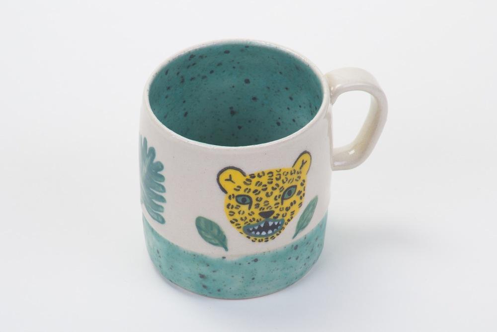 Ceramics349.jpg