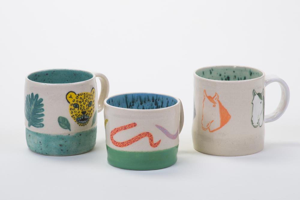 Ceramics365.jpg