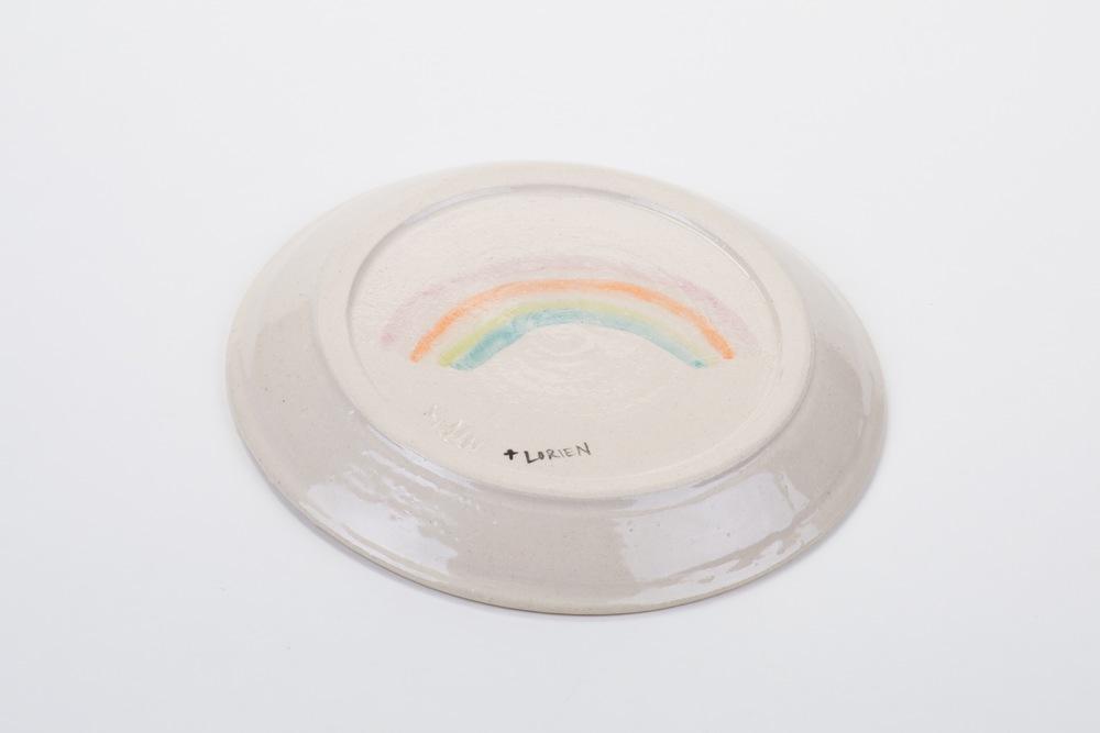Ceramics384.jpg