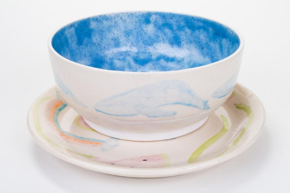 Ceramics497.jpg