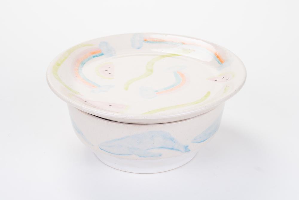 Ceramics498.jpg