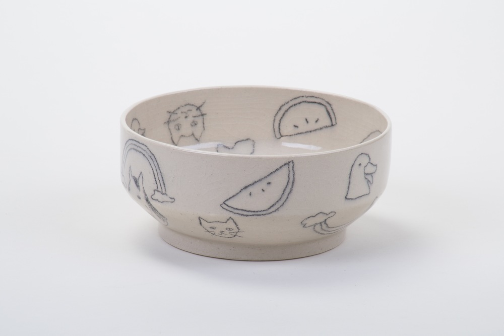 Ceramics372.jpg