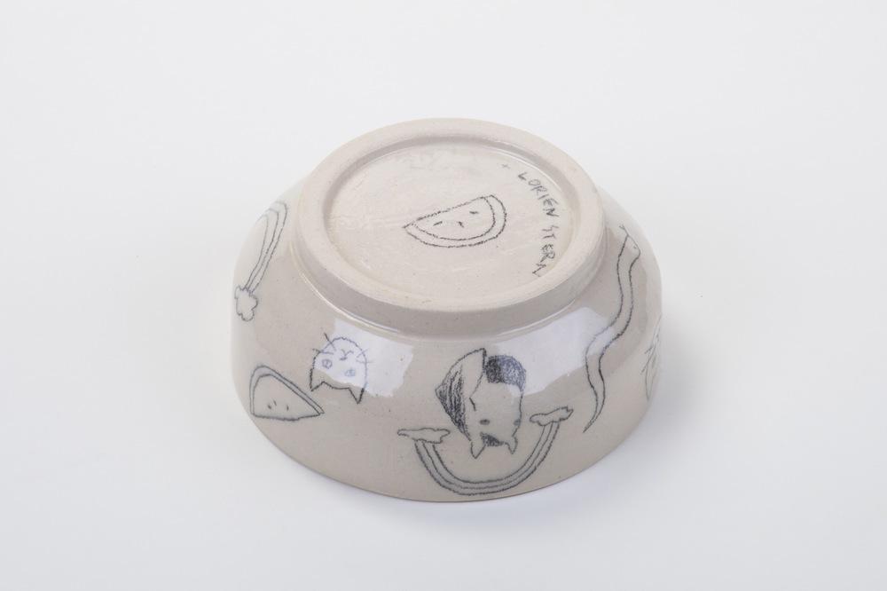Ceramics373.jpg