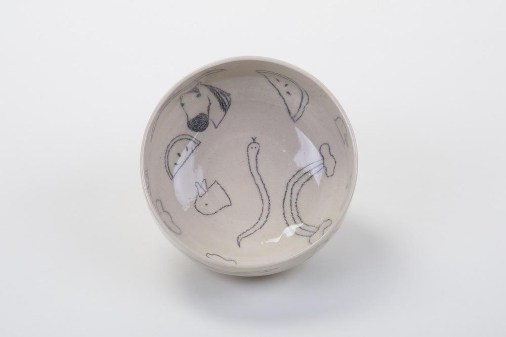 Ceramics374.jpg
