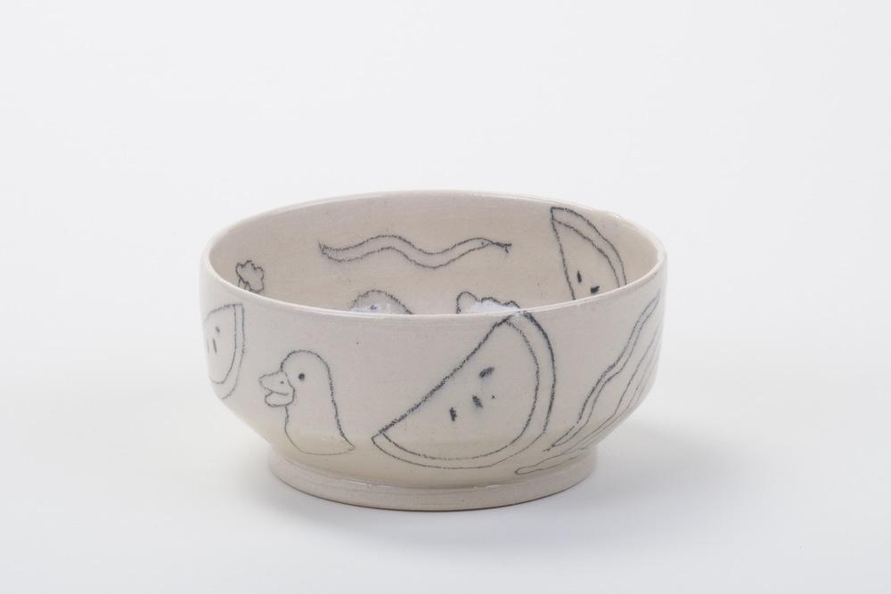 Ceramics375.jpg