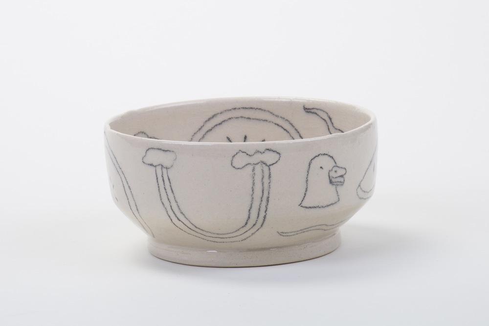 Ceramics377.jpg