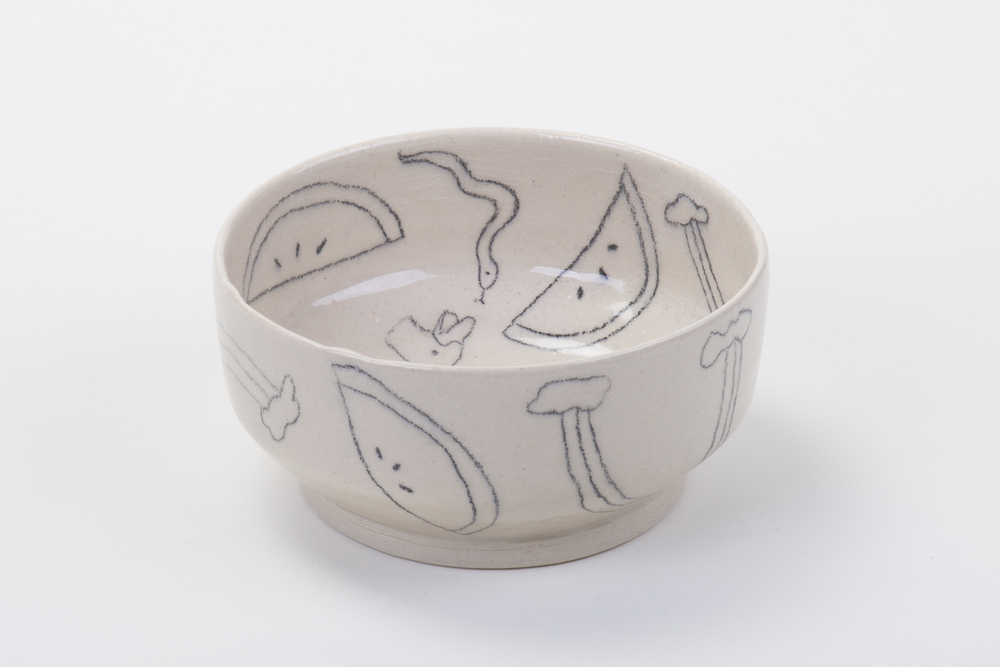 Ceramics376.jpg