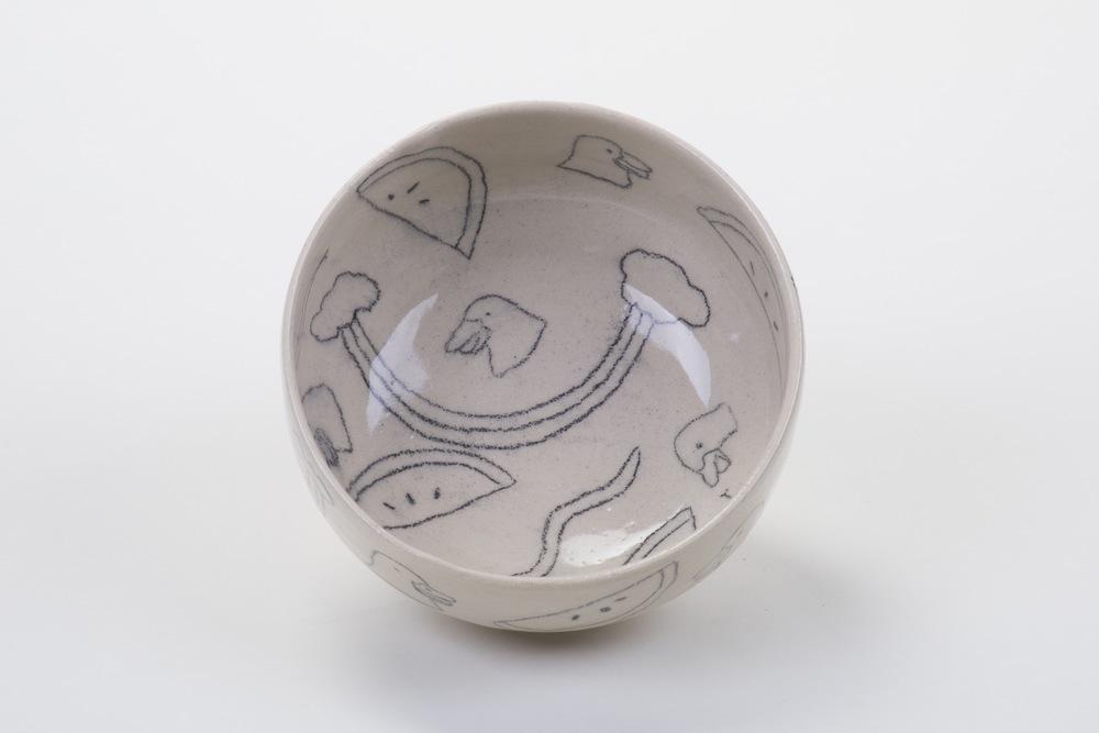 Ceramics379.jpg
