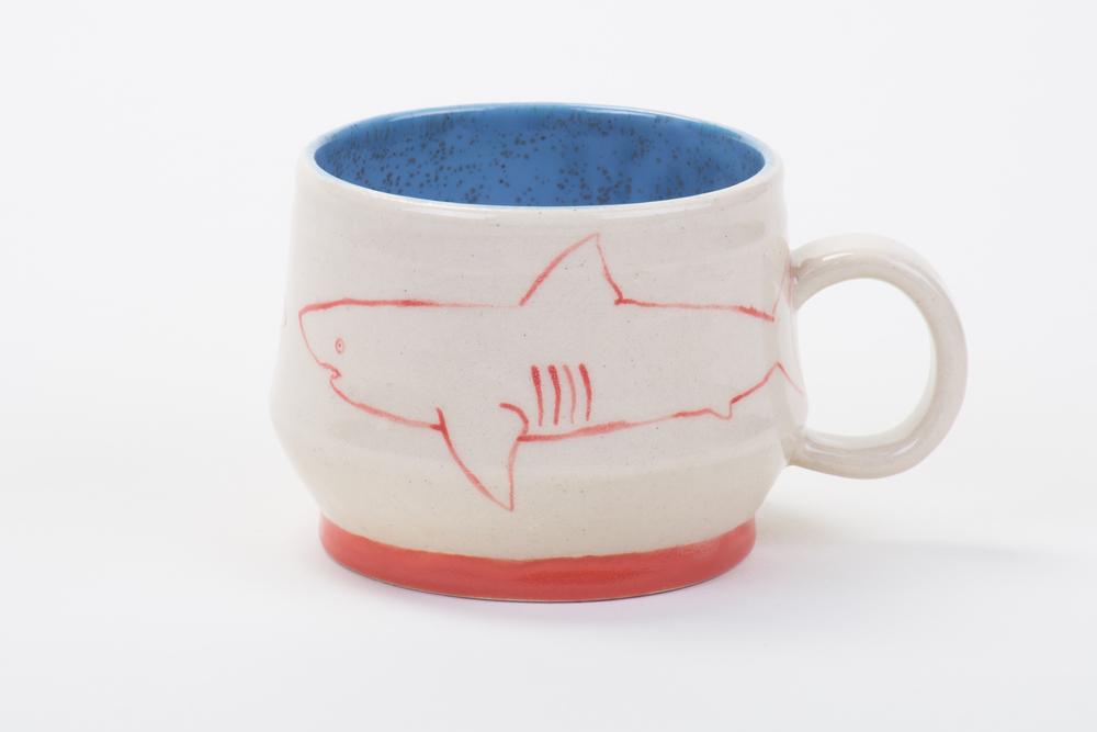 Ceramics361.jpg