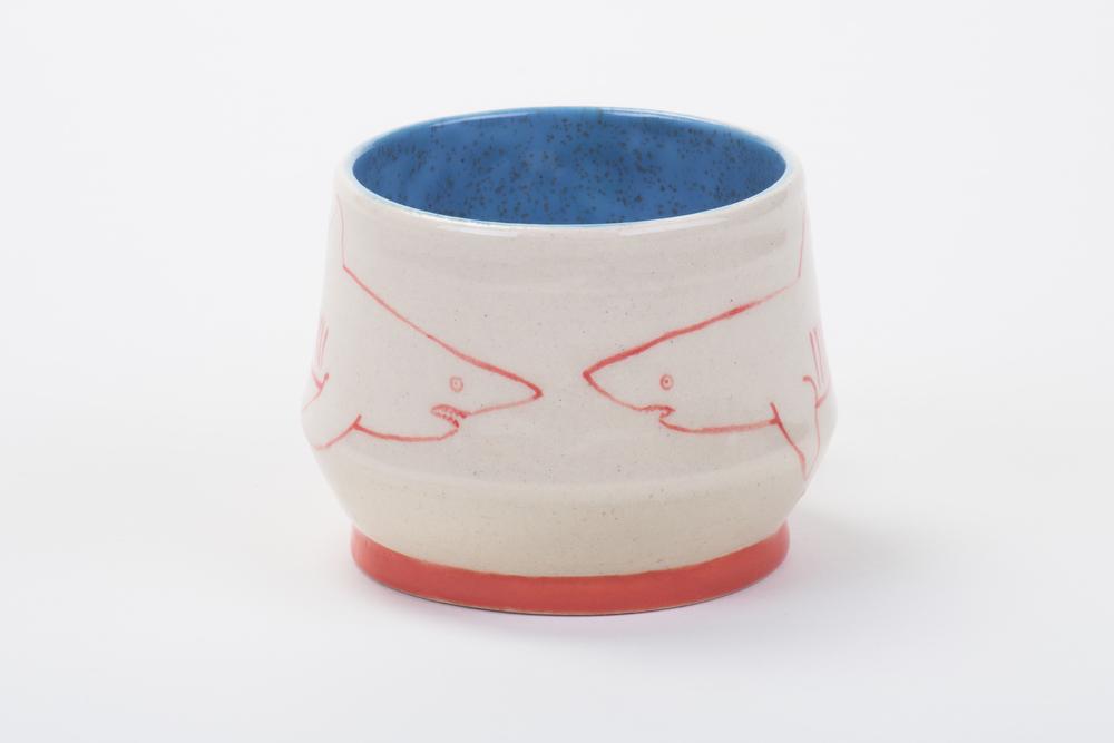 Ceramics362.jpg