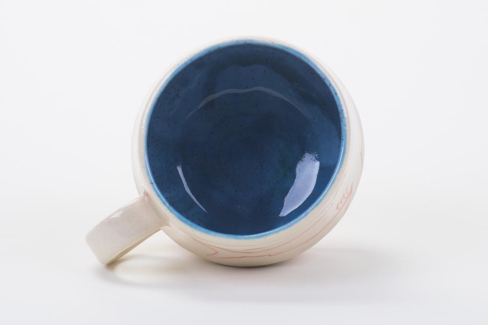 Ceramics364.jpg