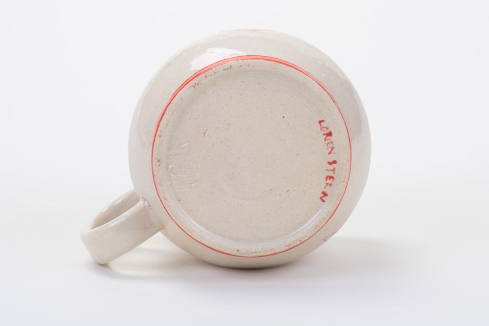Ceramics363.jpg
