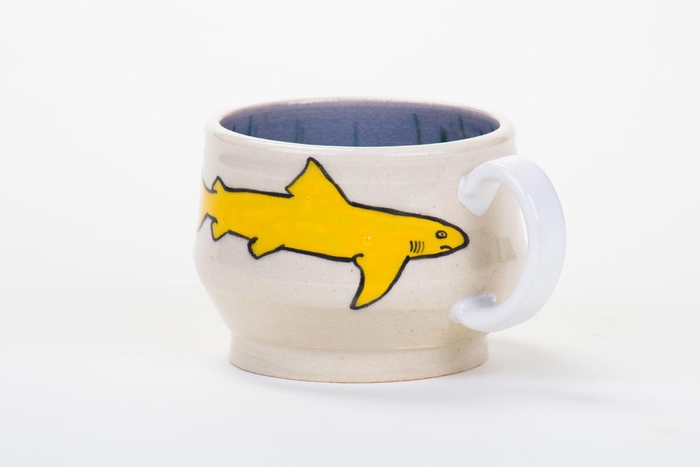 Ceramics447.jpg