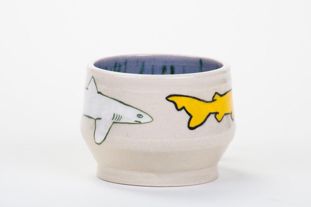 Ceramics448.jpg