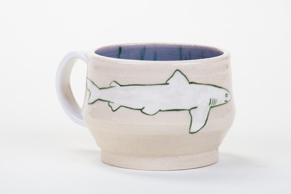 Ceramics449.jpg