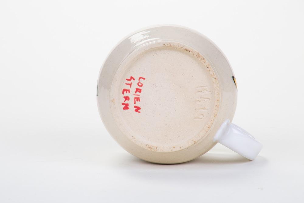 Ceramics450.jpg