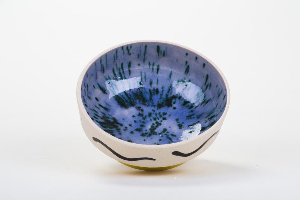 Ceramics467.jpg