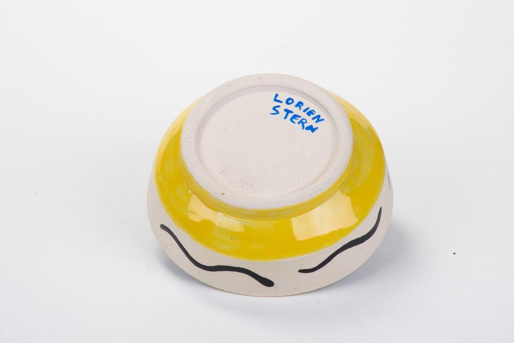 Ceramics468.jpg