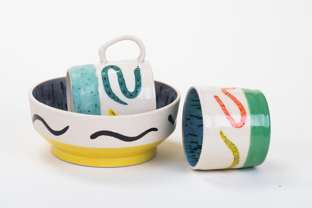 Ceramics485.jpg