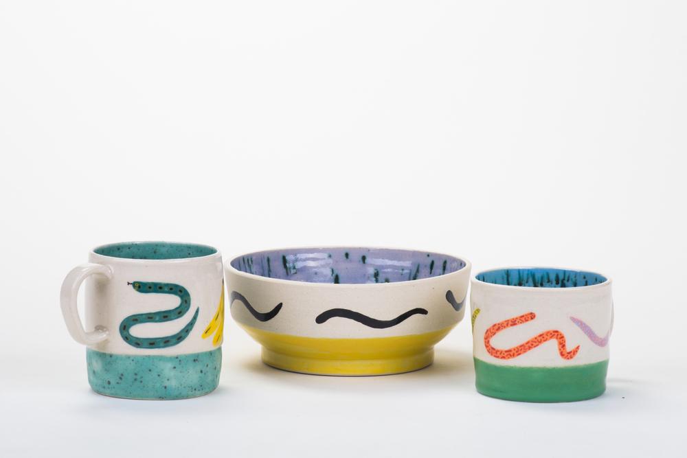 Ceramics484.jpg