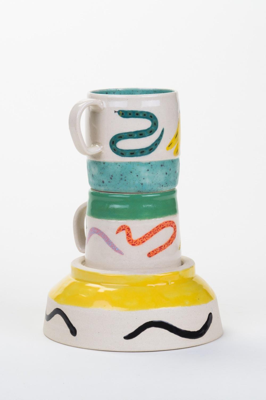 Ceramics486.jpg